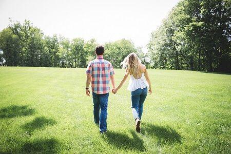 mejor terapia de parejas
