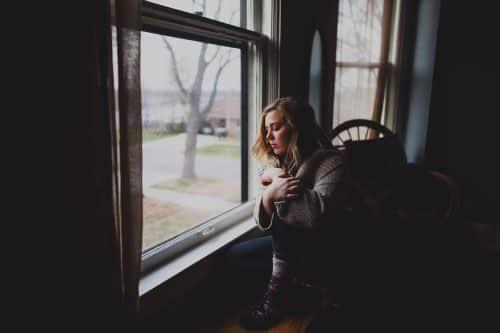 psicologos a domicilio malaga para adolescentes