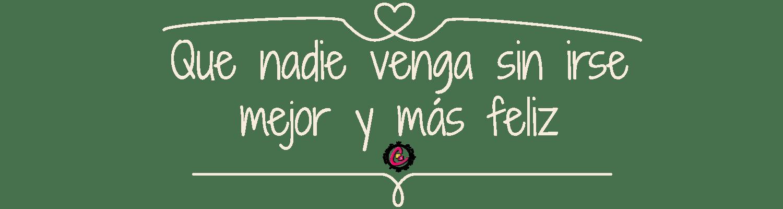 Mejores psicologos de Fuengirola