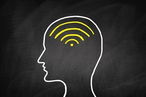 sincronizacion hemisferios cerebrales