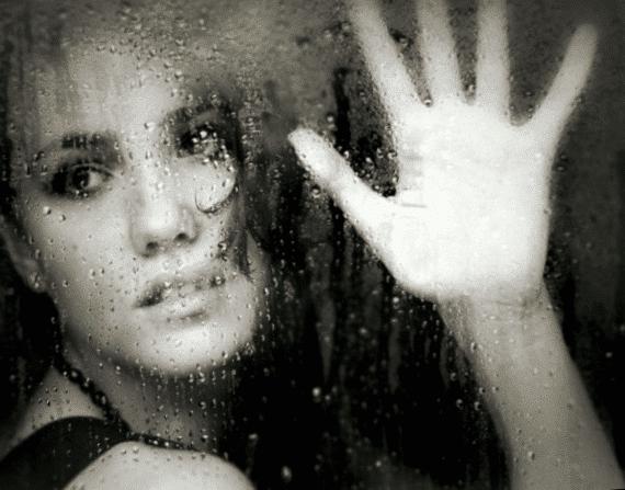 sindrome de la carencia afectiva