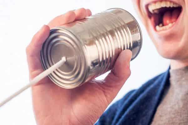 praxias para mejorar el habla