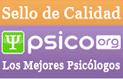 psicoorg psicologos malaga