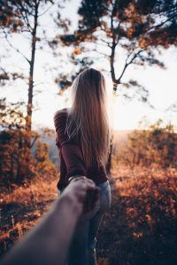 TOC de amores superado