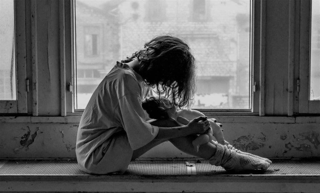 miedo a la muerte en niños de 5 años