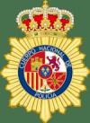 preparador entrevista personal policia nacional