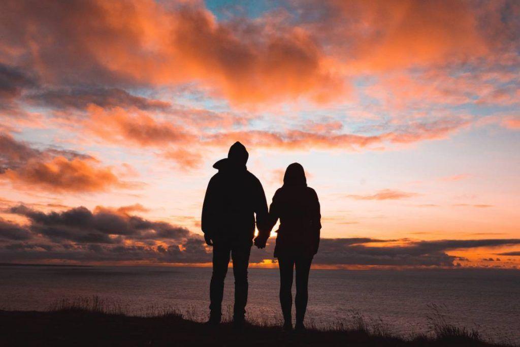 ejercicios como terapia para parejas