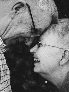 ejercicios de terapias de parejas