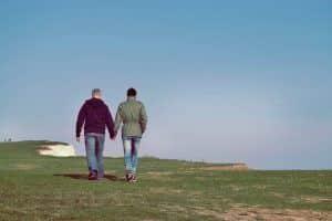 ejercicios practicos terapia de parejas