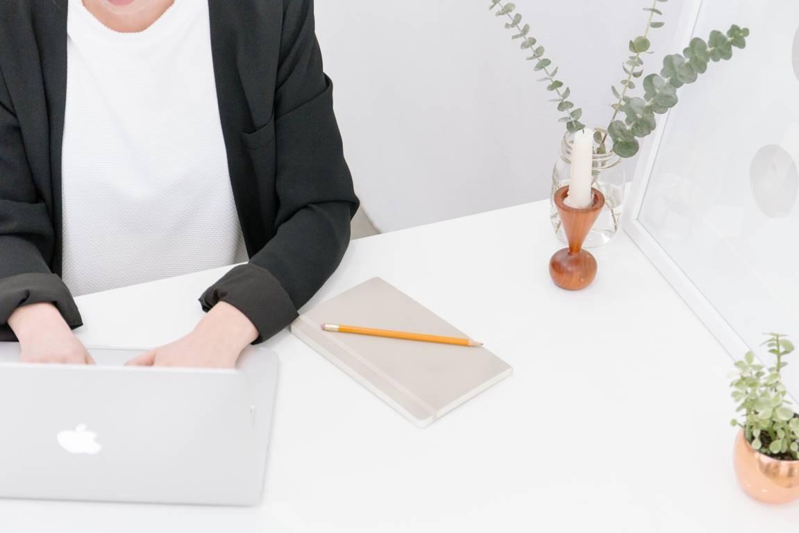 psicologos online Consulta 21