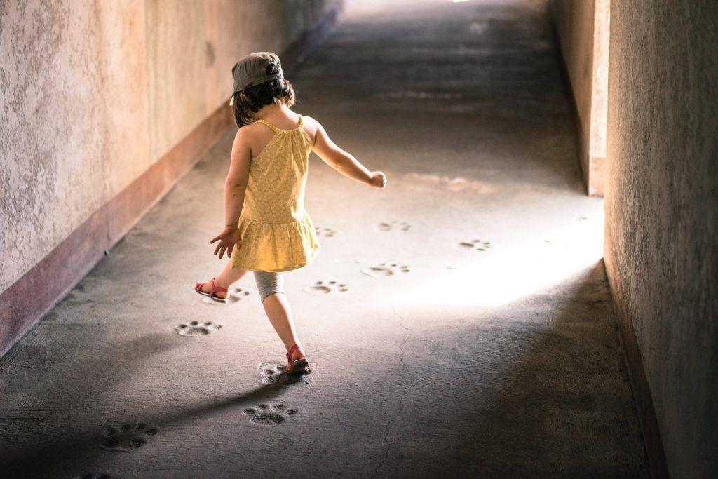 como prevenir rabieta en niños