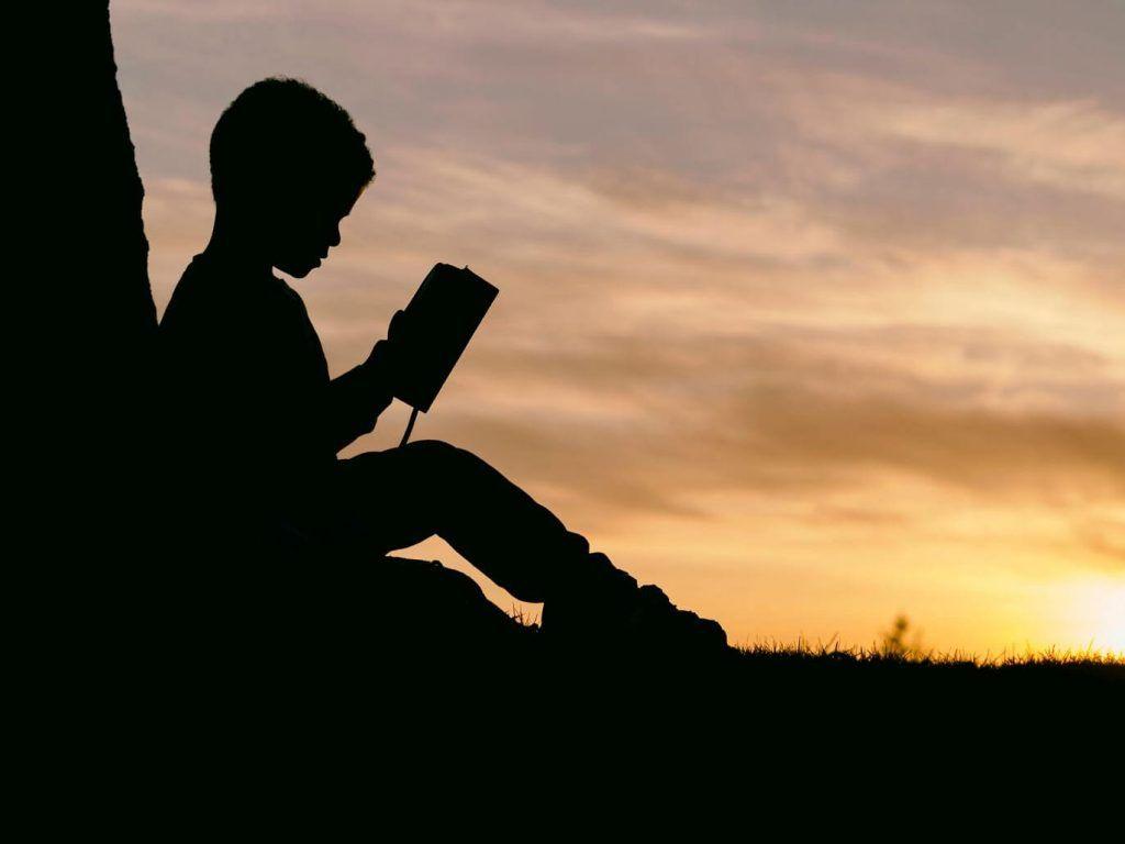 qué es la lectoescritura