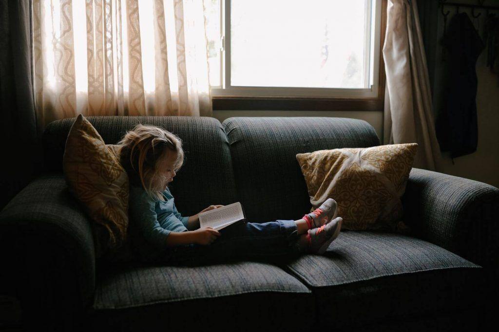 manifestaciones de la lectoescritura