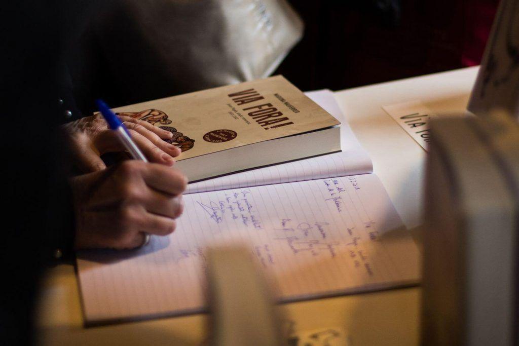 principales errores en la lectura y la escritura