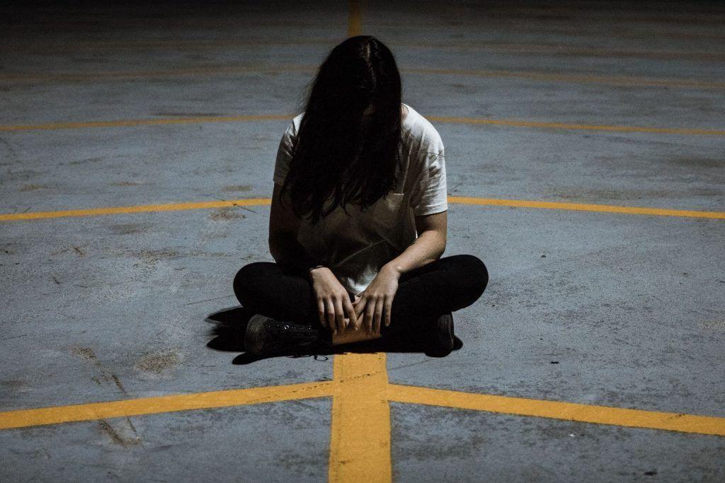 qué es el victimismo crónico