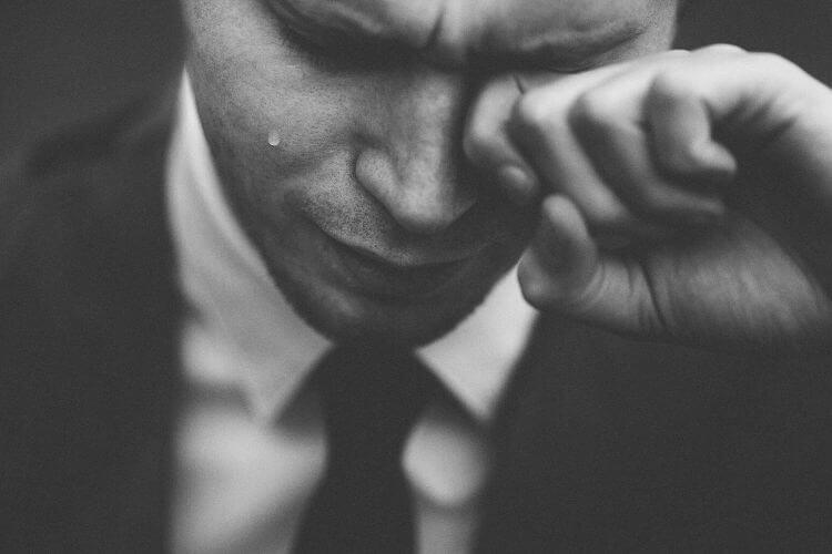 etapas duelo emocional