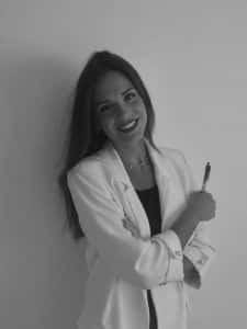 Mireia Salas