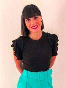 Estefanía Herrera