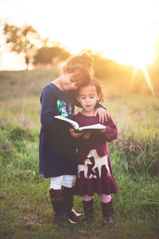cómo evitar la sobreprotección infantil