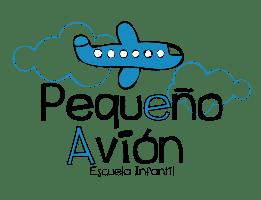 psicologo infantil escuela infantil pequeno avion