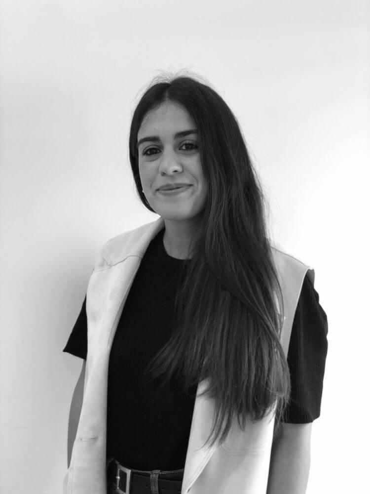 Psicóloga Málaga Consulta 21 Nuria Romero