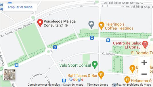 centro sexologia malaga